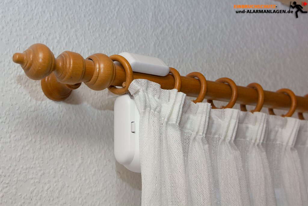SwitchBot-Curtain-Test-Vorhang-smart-machen.
