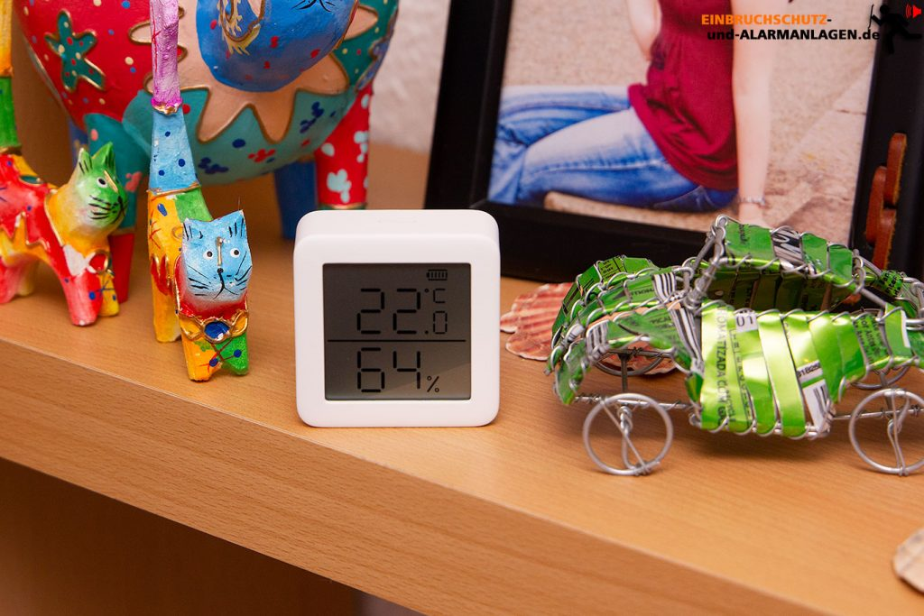 SwitchBot-Meter-Test-Smartes-Thermometer.