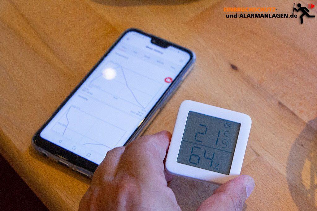 SwitchBot-Thermometer-Hygrometer.