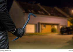 Einbruchschutz – rechtliche und versicherungsrelevante Regelungen