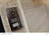 Die richtige Türsprechanlage für Ihr Heim