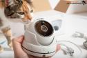 Instar IN-8003 Full HD PoE Test – In- und Outdoor Überwachungskamera