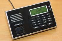 Olympia Protect 9061 GSM Funk Alarmanlage