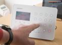 Safe2Home SP110 Test – was leistet die preiswerte GSM Alarmanlage?