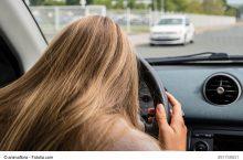 Sicherheit im Auto –DieseExtras lassen sich nachrüsten