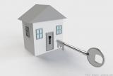 Schlösser & Klingeln – die Smart Home Haustüre