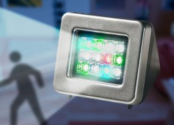 TV-Simulatoren – der preiswerte Schutz vor Einbrechern