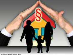 Einbruch: Schadenersatz durch Versicherung?