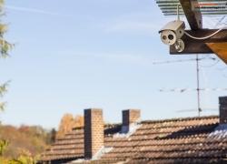 Recht: Möglichkeiten und Grenzen der privaten Videoüberwachung