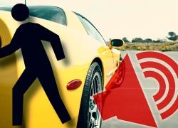 Vor Autodieben schützen – Auto Alarmanlage nachrüsten