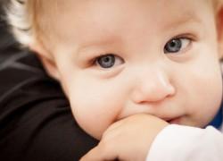 Babyphone – sinnvolle Überwachung für die Kleinsten