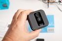 Blink XT Test – Alexa kompatible Outdoor Überwachungskamera
