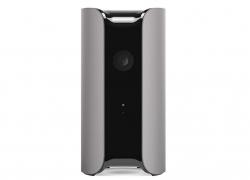 Canary View: Die bisher günstigste WLAN-Überwachungskamera von Canary