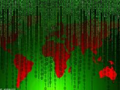 Viren und Schadsoftware auf dem Vormarsch