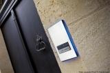 Smart Home: Vernetzte Türsprechstellen bieten zusätzlichen Schutz