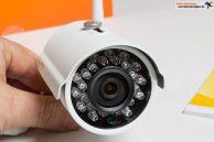 wanscam hw0045 test rotierbare full hd au enkamera mit zoom. Black Bedroom Furniture Sets. Home Design Ideas