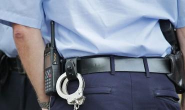 Neue Kriminalitätsstatistik: Zahl der Wohnungseinbrüche deutlich gestiegen!