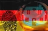 Wie sicher lebt es sich in Deutschland?