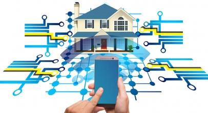 Smart Home Systeme im Vergleich