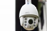 Überwachungskamera upCam Hurricane HD PRO im Test